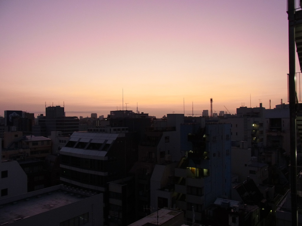 dawn2.jpg