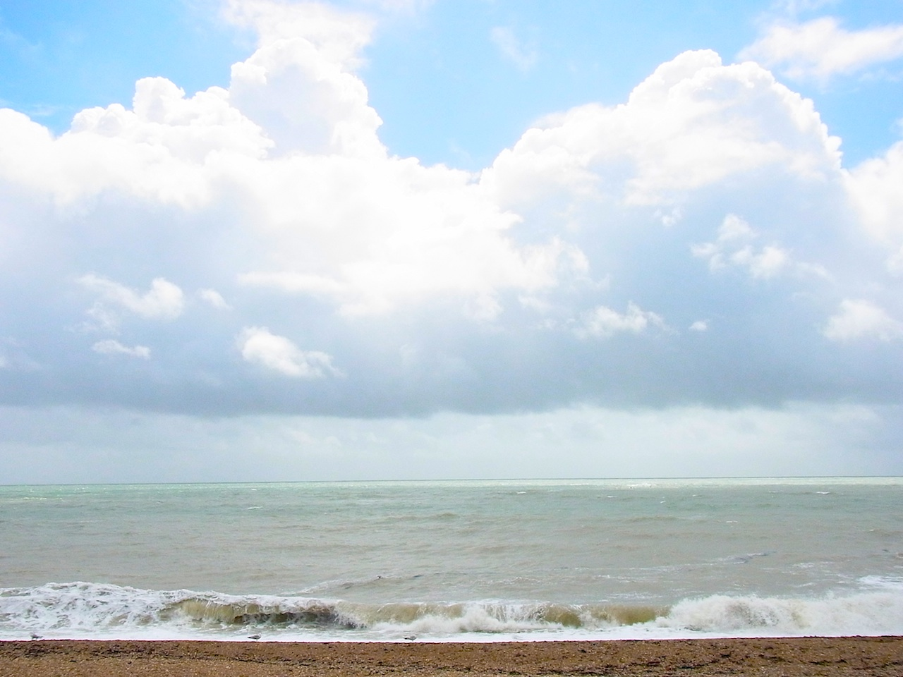 eastbournesea2.jpg