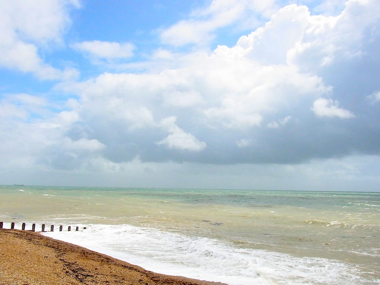 eastbournesea3.jpg