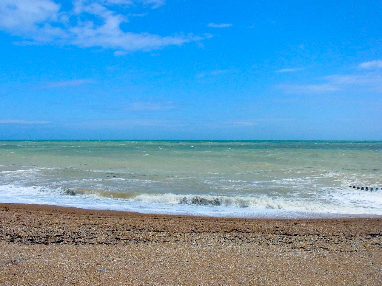 eastbournesea4.jpg