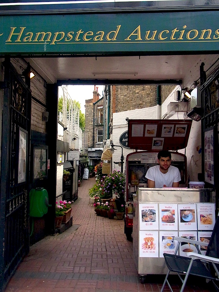 hampstead1.jpg