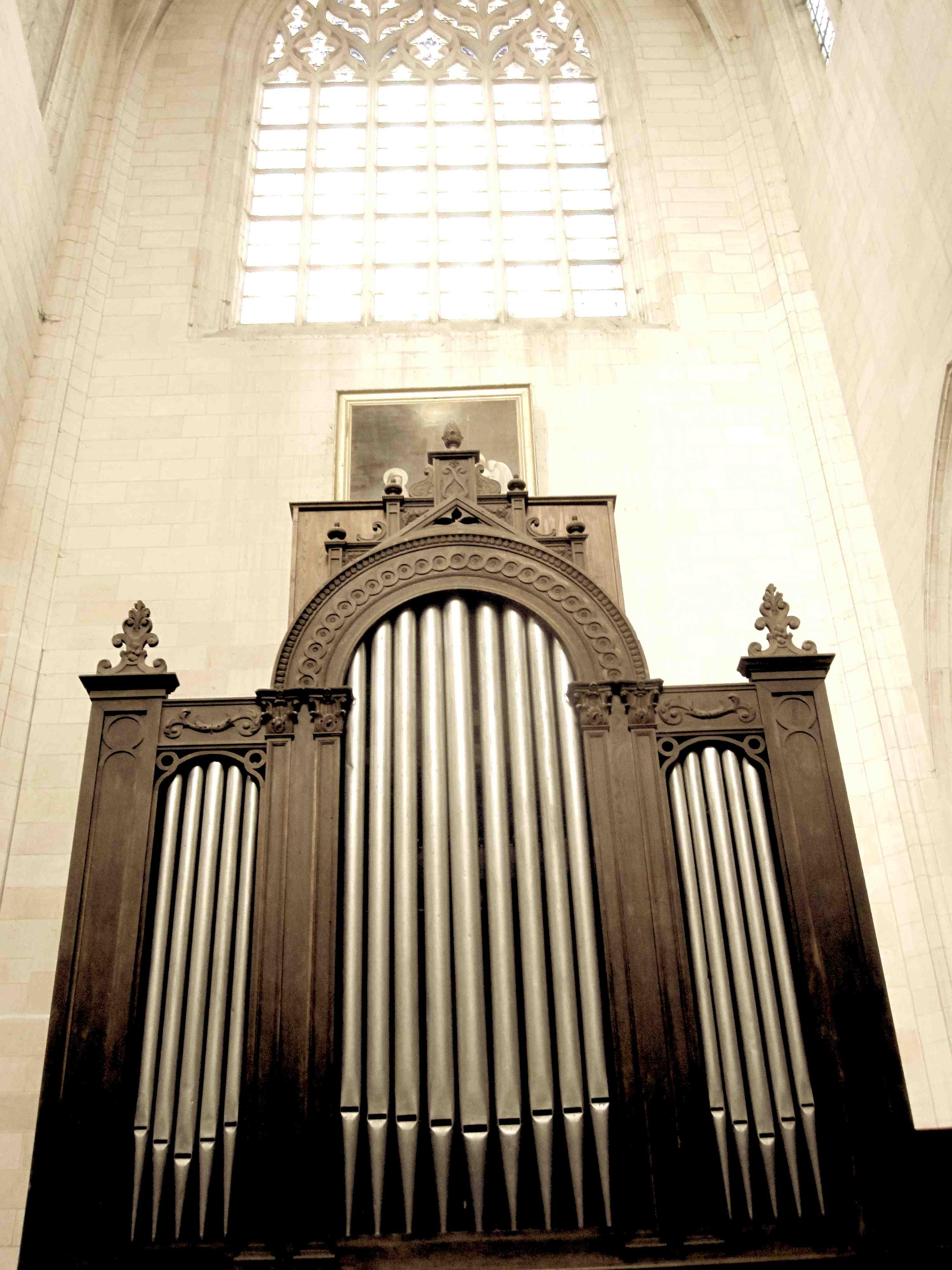 orgueblog.jpg