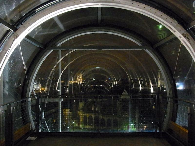 pompidou12183