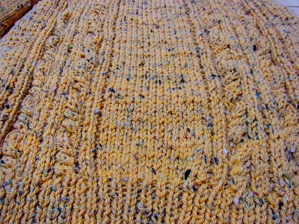 yellowpull2.jpg