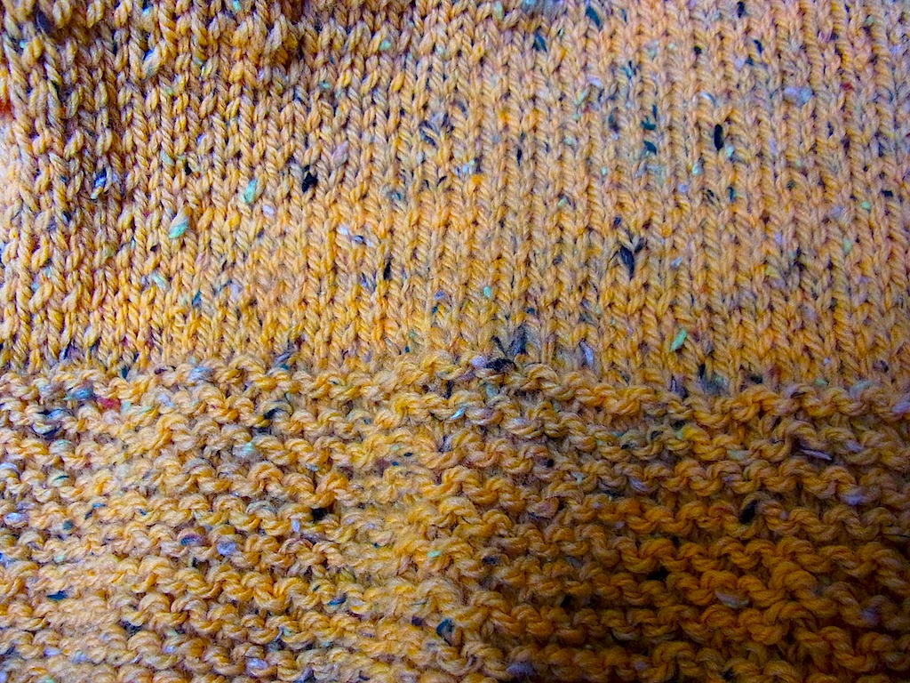 yellowwool2.jpg
