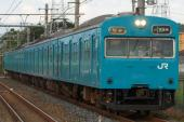 090910-JR-W-103-hanwa-top.jpg