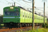 090910-JR-W-yamatoji-103-1.jpg