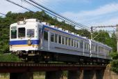 090910-wakayamadenn-2200-1.jpg