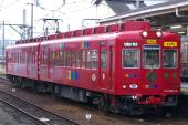 090910-wakayamadentetsu-omoden-2.jpg