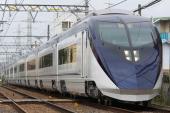 090921-keisei-AE-testrun-1.jpg