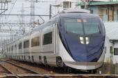 090921-keisei-AE-testrun-2.jpg