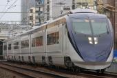 090921-keisei-AE-testrun-3.jpg