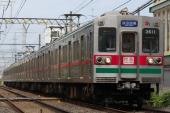 090921-shibayama-3600-1.jpg