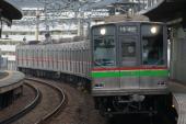 090922-hokusou-9000-2.jpg