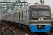 090922-hokusou-9100-2.jpg