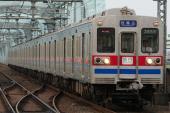 090922-keisei-3600-2.jpg
