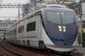 090922-keisei-AE-testrun-1.jpg
