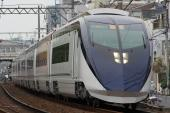 090922-keisei-AE-testrun-2.jpg