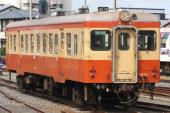 090923-hitachinakakaihin-kiha205-1.jpg