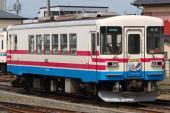 090923-hitachinakakaihin-miki-300-2.jpg
