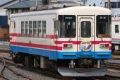 090923-hitachinakakaihin-miki300-1.jpg