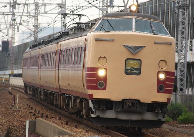 110521-JR-W-183-kounotori-B41.jpg