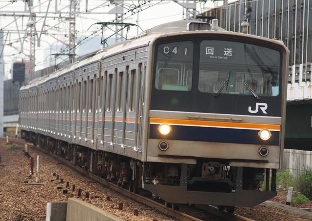 110521-JR-W-205-keihannshin-2.jpg