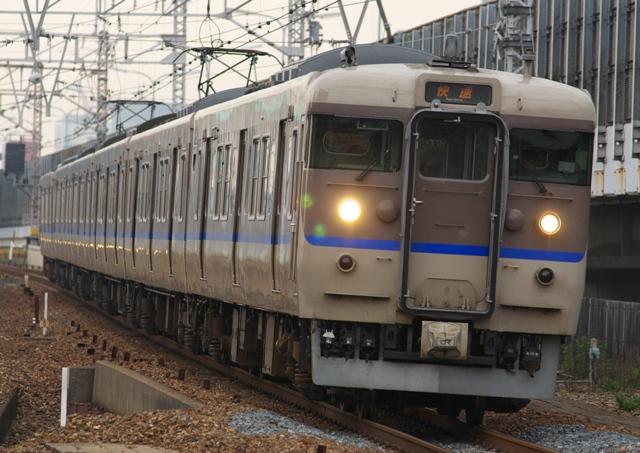 110521-JR-W-fukuchiyama-113-rapid-1.jpg