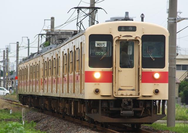 110615-JR-W-105-wakayama-4cars-1.jpg