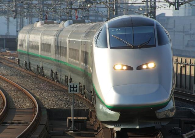 110717-JR-E-E4-tsubasa-1.jpg