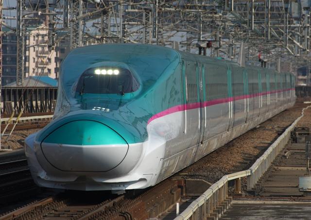 110717-JR-E-hayabusa-1.jpg