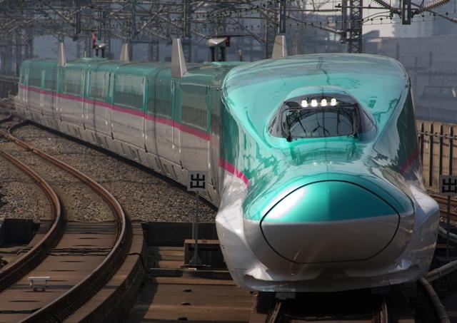 110717-JR-E-hayabusa-2.jpg
