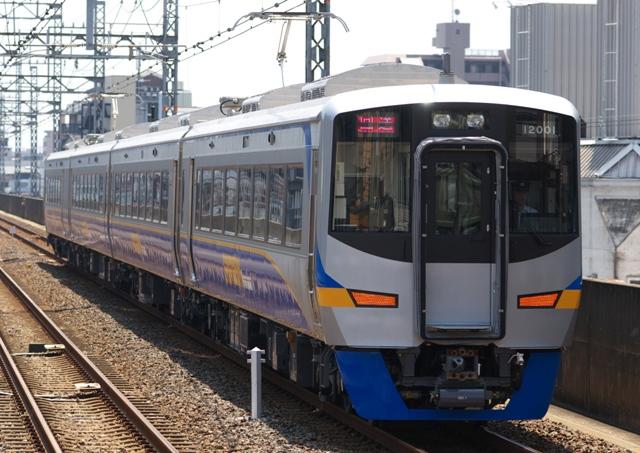 110724-12000-hagurazaki-namba-1.jpg