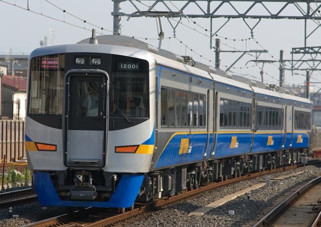 110724-12000-hagurazaki-namba5.jpg