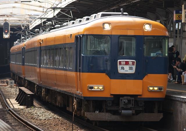 110724-kintetsu-12000-1.jpg