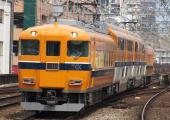 110724-kintetsu-30000-2.jpg