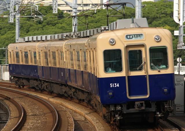 110730-hanshin-5100-1.jpg
