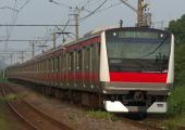 110813-JR-E-233-keio-1.jpg