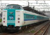 110815-JR-W-381-kuroshio-9cars-2.jpg