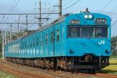 110919-JR-W-103-6car2-1.jpg