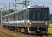 110919-JR-W-233-0-kishujirapid-1.jpg