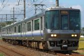 110919-JR-W-233-2500-kishujirapid.jpg