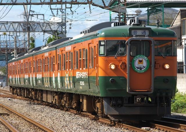 110923-JR-E-115-gunmachan-HM-1.jpg