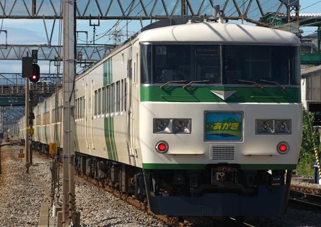110923-JR-E-185-A8-akagi.jpg