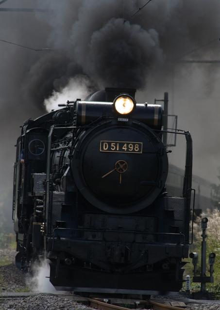 110923-JR-E-D51-C61-3.jpg