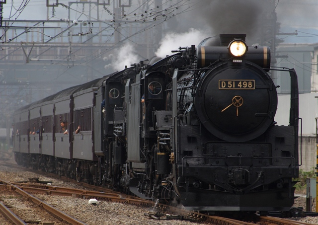 110923-JR-E-SLD51+C61-1.jpg