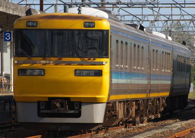 110927-JR-W-DrToukai-3.jpg