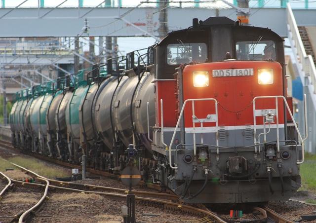 111001-JR-F-DD51-1801-2.jpg