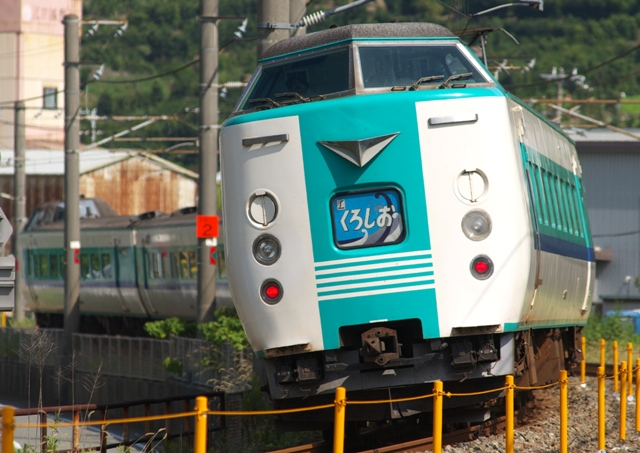 111007-JR-W-381-kuroshio-1.jpg