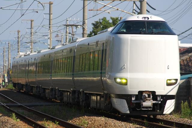 111008-JR-W-287-kuroshio.jpg